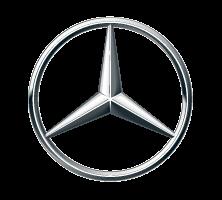 logo-mercedes.png