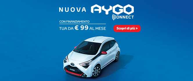 header_mobile_new_toyota_aygo_connect_luglio_2020.jpg