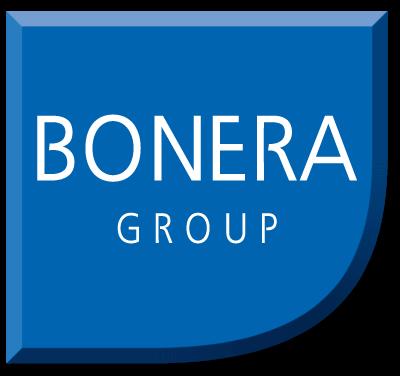 logo-bonera-group-square.png