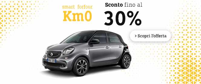 mobile_new_header_smart_forfour_km0_luglio_2020.jpg